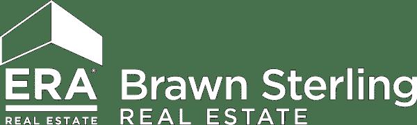 ERA Real Estate / Brawn Sterling Real Estate
